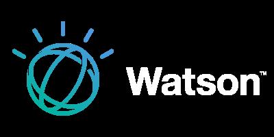 Tecnología cognitiva de IBM Watson para turismo